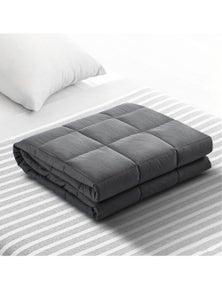 Giselle Bedding Weighted Blanket Kids 2.3KG