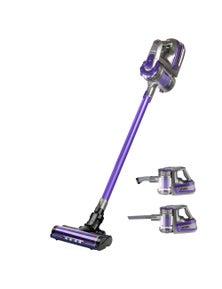 Devanti Handheld Vacuum Cleaner Cordless