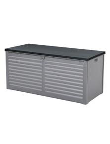 Gardeon Outdoor Storage Box 490L