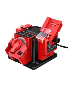 Giantz 96W Electric Tool Sharpener