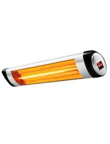 Devanti Electric Radiant Heater 2000W