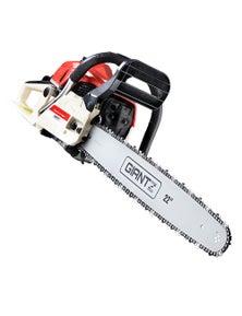 Giantz 75CC 22'' Chainsaw