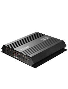 2800W PowerVox Car Amplifier 4 Channel Amp Audio Truck Speaker Stereo