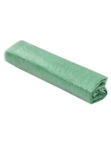 Green Fingers Garden Shed Green House Replacement Cover 4MX3MX2M - Cover Only