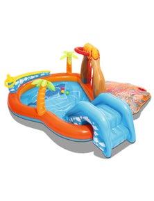 Bestway Swimming Pool Inflatable Kid Pools