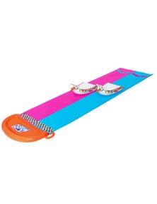 Bestway Inflatable Water Slip And Slide 4.88m