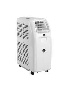 Devanti 7000BTU Portable Air Conditioner Mobile Fan Cooler 2000W