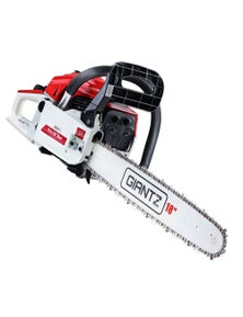 Giantz 45CC 18'' Chainsaw