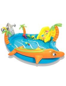 Bestway Swimming Pool Inflatable Pools
