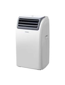 Devanti 3300W Portable Air Conditioner