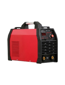 Giantz 300Amp Inverter Portable Welder MMA ARC iGBT DC Gas