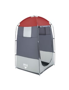 Bestway Camping Tent Shower Toilet Tents