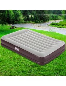 Bestway Queen Size Inflatable Mattress Air Bed