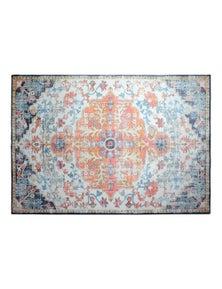 Artiss Yasmin Floor Rug 200 x 290