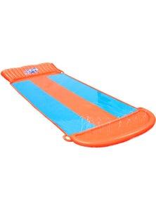 Bestway Water Slip Slide Kids Inflatable Toy 5.49M