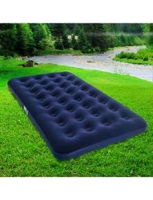 Bestway Air Bed Twin Size Inflatable Mattress