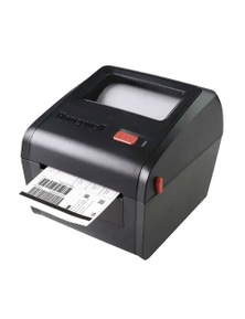 Honeywell DT Printer w/Cable