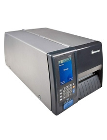 Honeywell TT Printer PM43A Full Touch Display