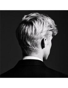 Troye Sivan: Bloom CD