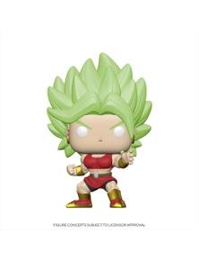 Dragon Ball Super - SS Kale Pop! Pop Vinyl