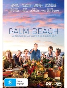 Palm Beach DVD