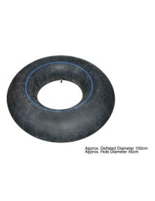 Top-Tyres Truck Air Inner Tube Inflatable 1M