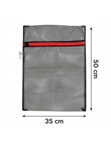 Underwear Washing Bag 10 Black Pack XY Edition by Frank and Beans