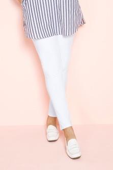 Sara Slim Leggings