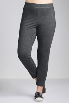 Sara Slim Leggings