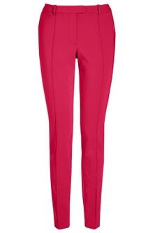 Next Sateen Skinny Trousers