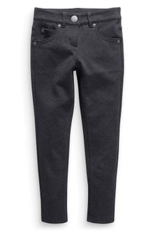 Next Ponte Trousers (3-16yrs)