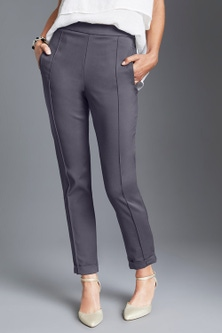 Capture Smart Pants