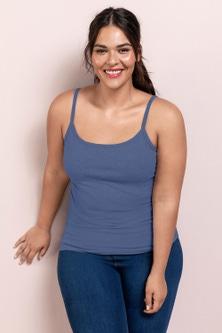 Sara Cami