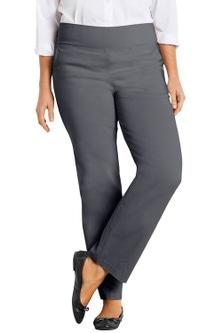 Sara Bengaline Pull On Pants
