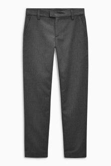 Next Skinny Trousers (3-16yrs)