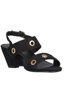 Bailey Wedge Sandal