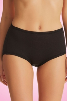 Perfects Full Brief