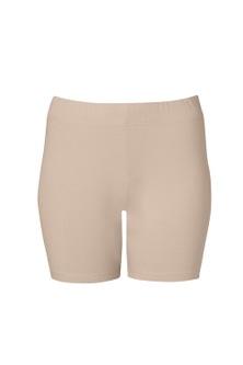 Sara Anti Chafing Shorts