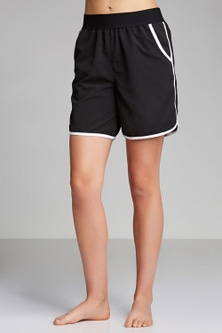 Capture Swimwear Boardshort