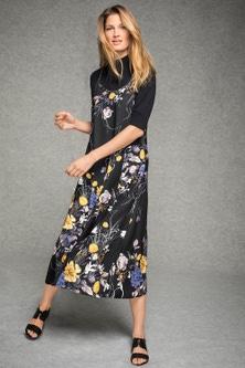 Grace Hill Slip Dress