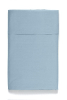250 Thread Count Cotton Flat Cotton Sheet