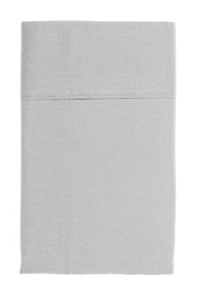 250 Thread Count Cotton Flat Cotton Sheet