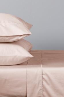 400 Thread Count Cotton Sateen Sheet Set