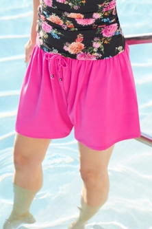 Quayside Swim Shorts