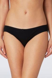 Next Bikini Briefs Five Pack