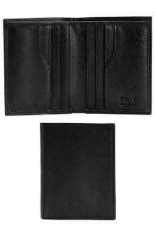 Next Leather Cardholder Wallet