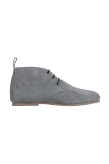 Cypress Ankle Boot