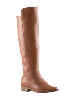Hampton Knee Boot