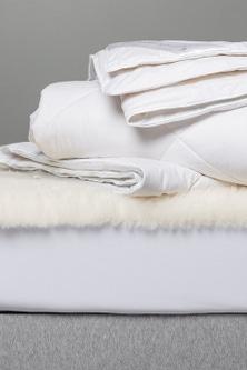 Wool Duvet Inner