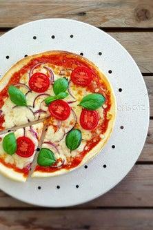 Cookut Pizza Stone